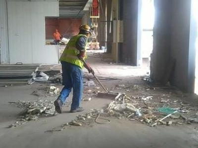 Lebal rozbiorki obiektow budowlanych i czesci budynkow 3